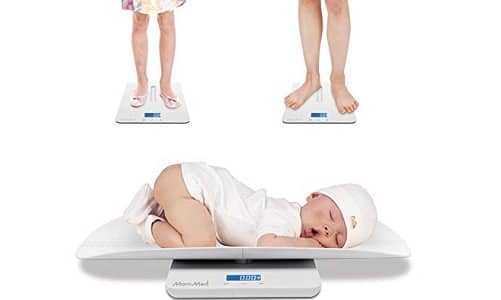 Baby Scale