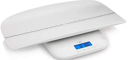 Smart Weigh Digital Baby