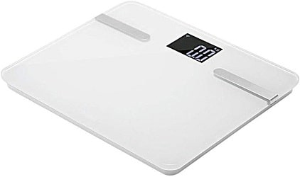 Maxbell Remax Smart Bluetooth Body Weight Scale Machine