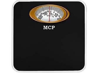MCP Weighing Scale Analogue Manual Mechanical Weighing Machine