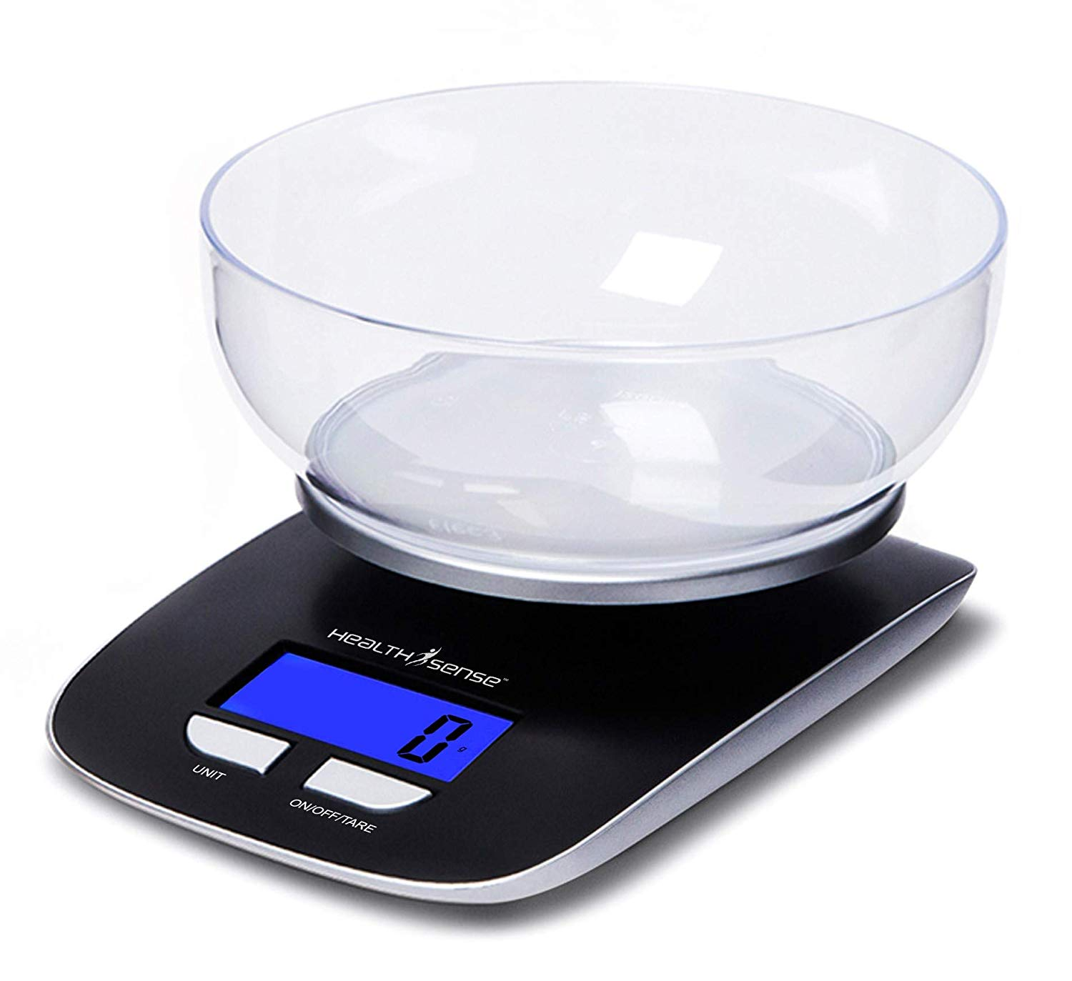 10 Best Kitchen Weighing Machine (Scale) In India 2020 - For Cooking &  Baking