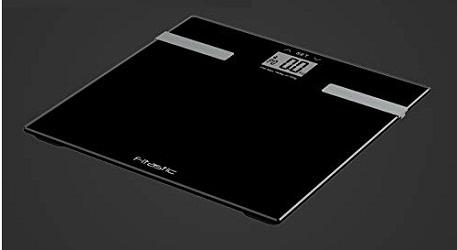 Fitastic F50BK BMR. BMI