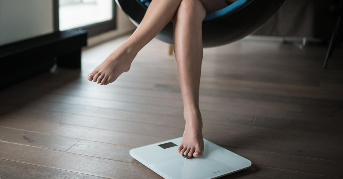 Tips to Maintain Weighing Scale