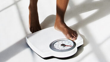 Tips to Make Your Weighing Scale a Super Tool